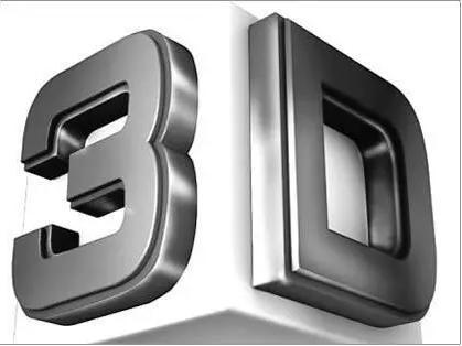 厉害啊3d打印技术,我想打印个地球可以吗?_资讯_精工网